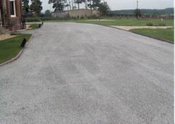 Pothole repairs Penrith